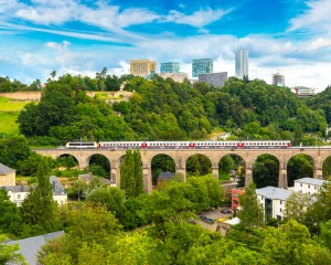 luxembourg-bridge