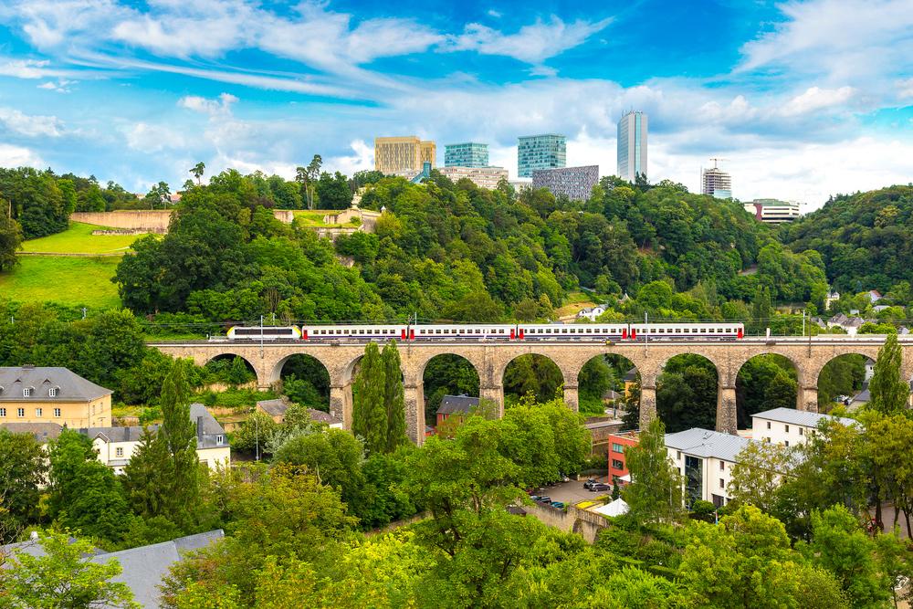 luxembourg-bridge