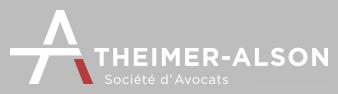 theimer-alson