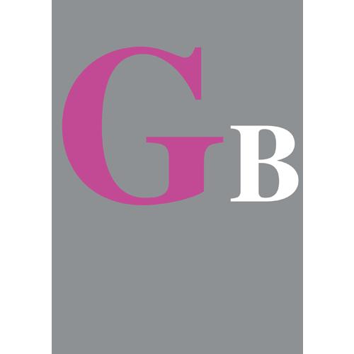 Etude GB Avocats Luxembourg